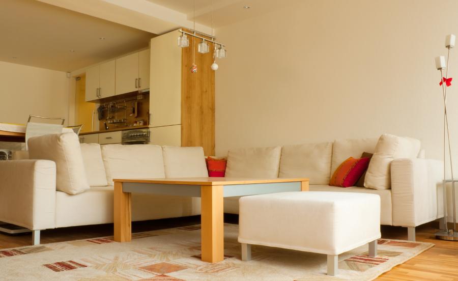 De a cadorago crea e rinnova la tua casa for Crea la tua casa virtuale