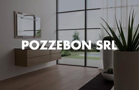 pozzebon srl