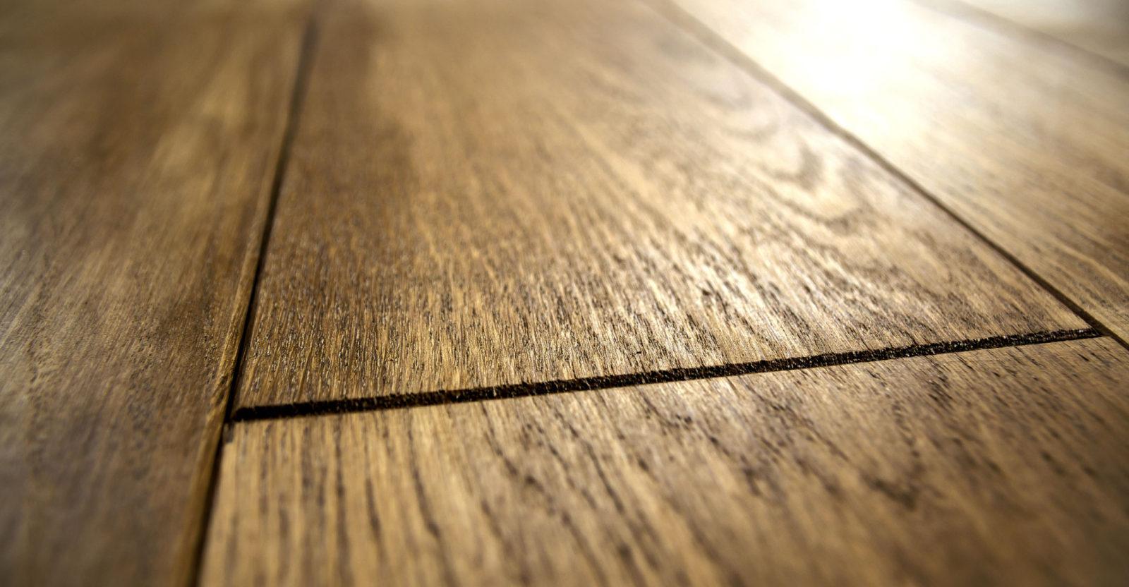 Pavimenti in legno: scopri le nostre offerte! 1